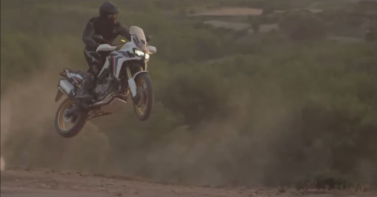 Africa-Twin-Featured.jpg