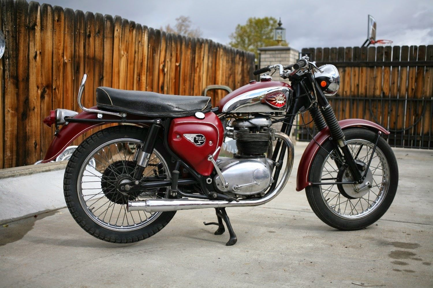ebay motors used motorcycles for sale autos post