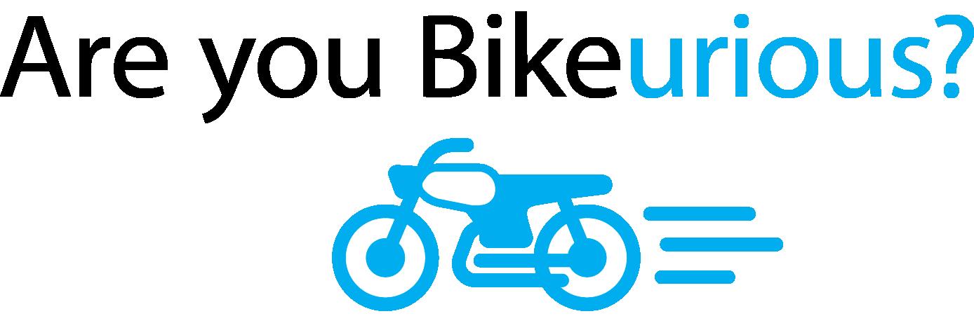 Bike-urious - Bikes You'll Like