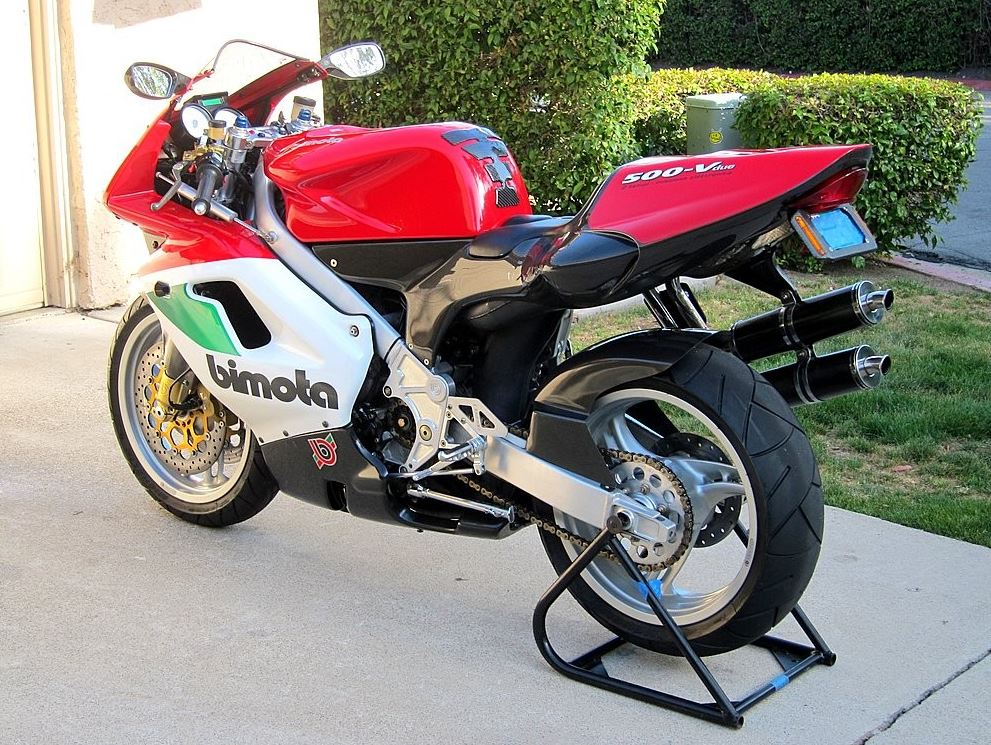bimota-500-v-due-rear-left