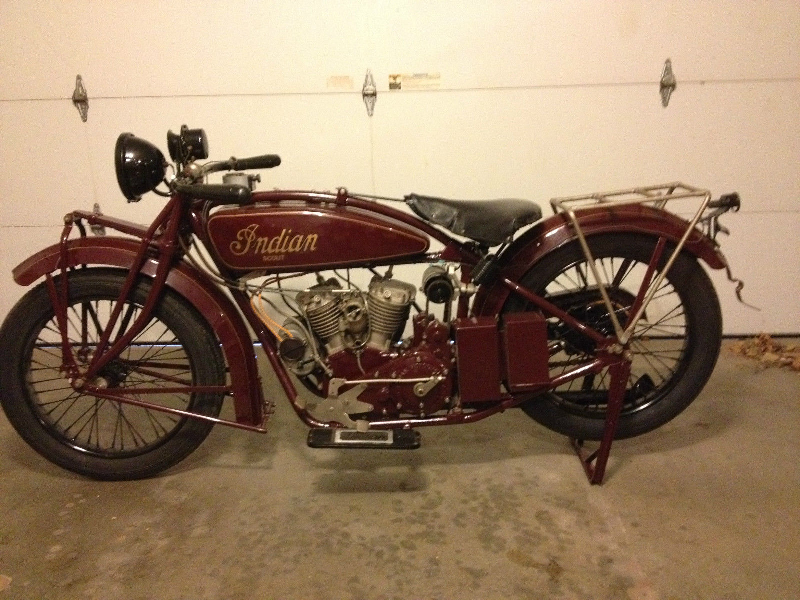 ... Indian Motorcycle For Sale Indian Scout Motorcycle Indian Motorcycle