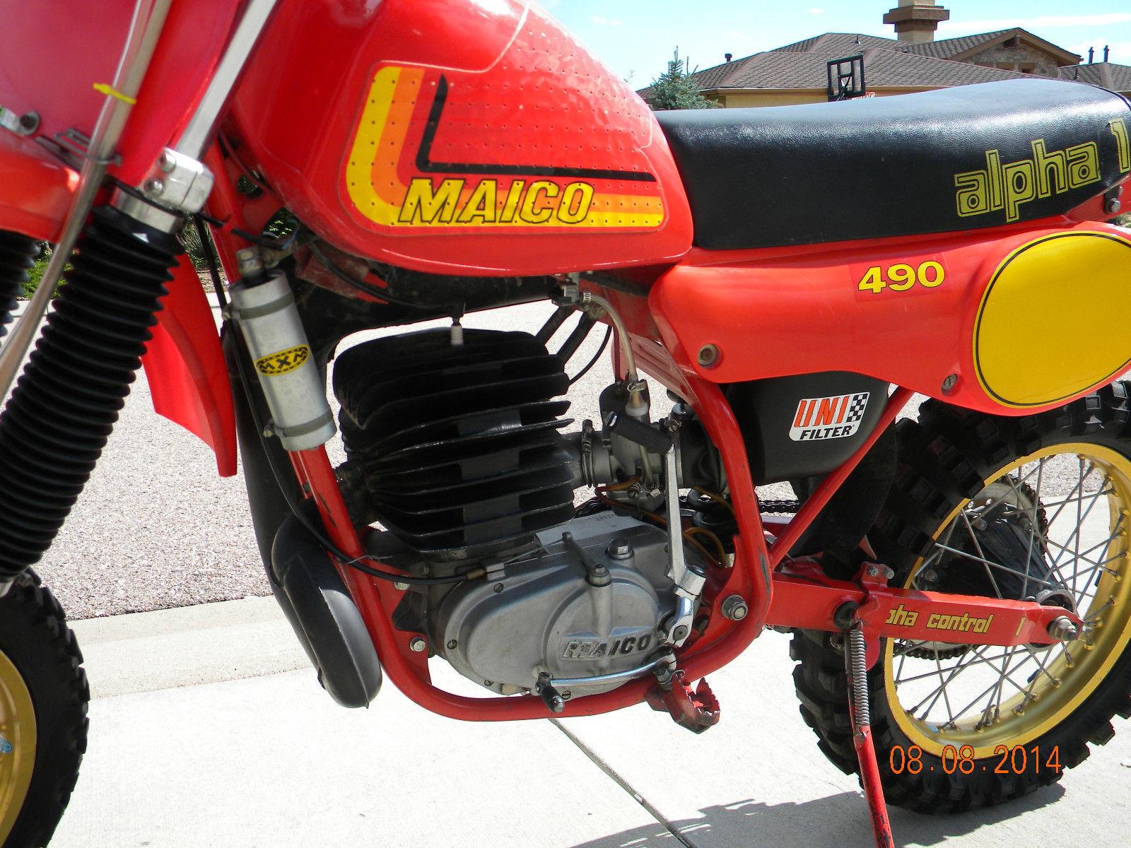 Https Top Alaska Day 14 2014 08 10t2120 Diagram Of Suzuki Motorcycle Parts 1975 Re5 Engine Mounting Maico Alpha 1
