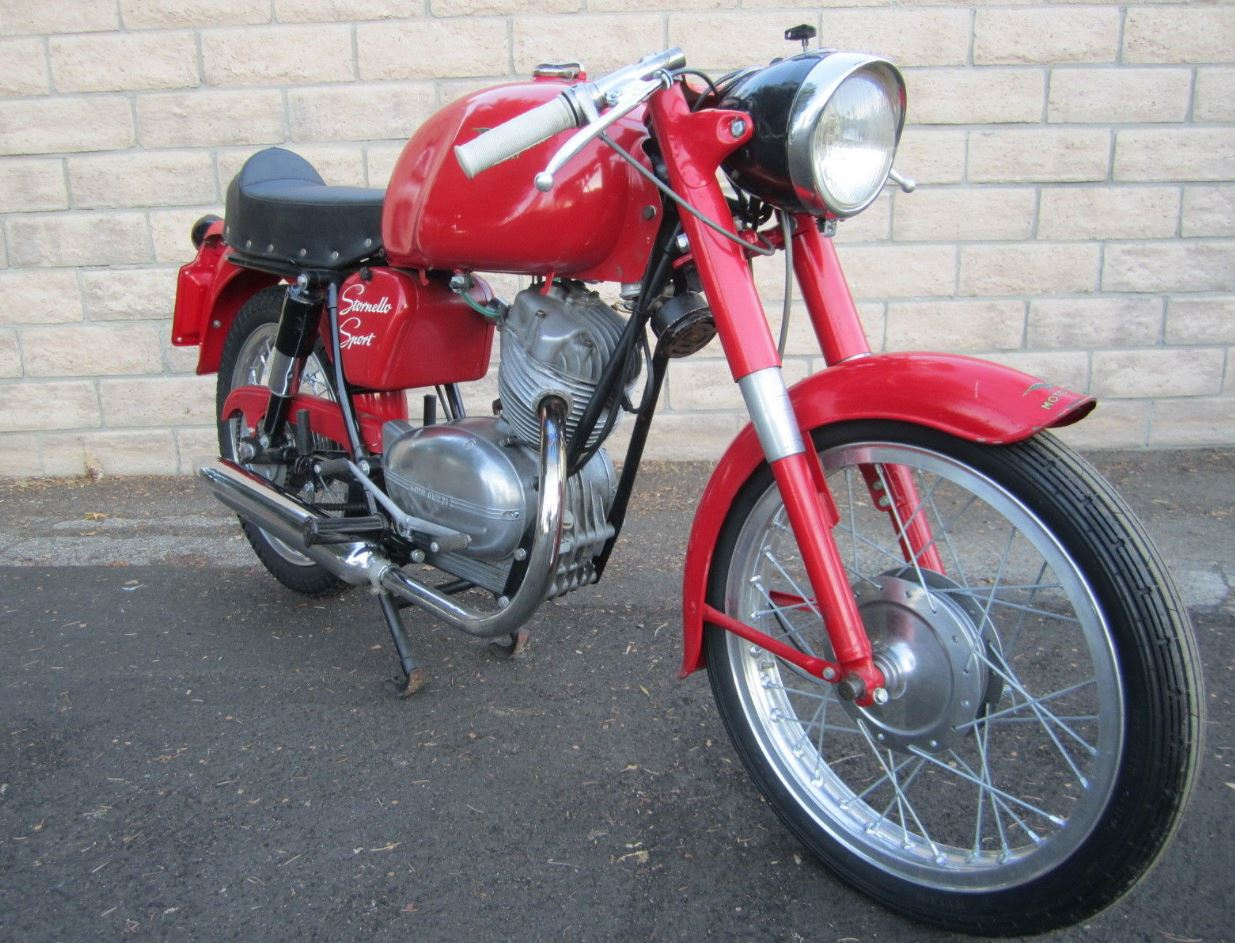 moto-guzzi-stornello-sport-front-right
