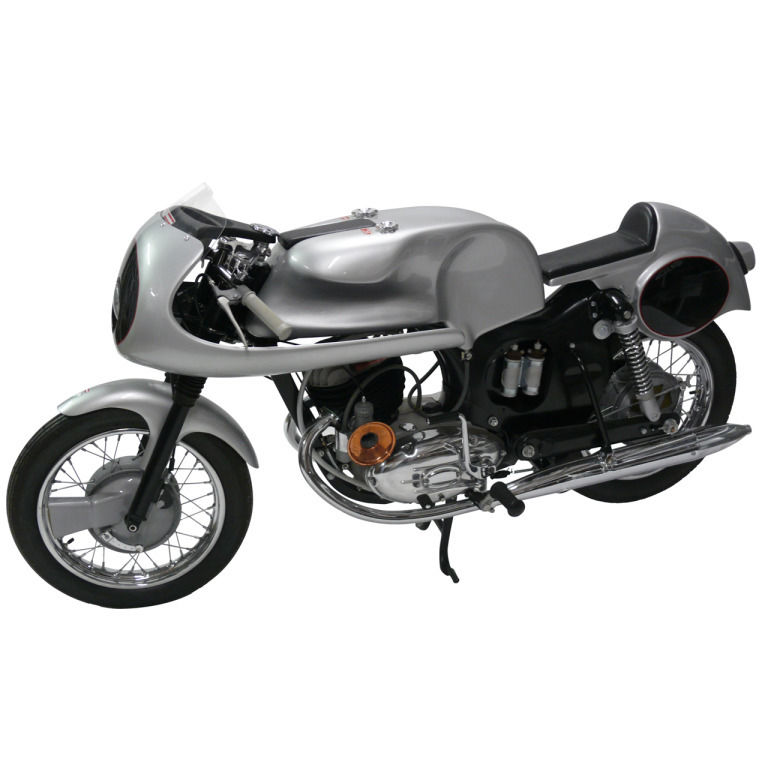 Daimler Puch Motorcycle Steyr Daimler Puch Motorcycle
