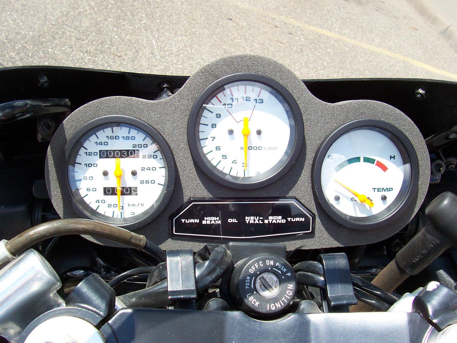 Suzuki Rg500 For Sale Suzuki Rg500 Gamma Gauges